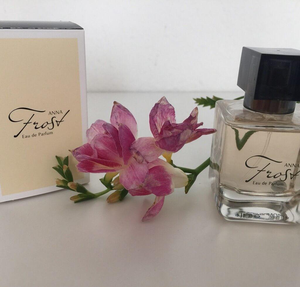 LR Parfum Anna Frost