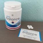 LR ProBalance Tabletten – Tschüss Übersäuerung